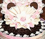 Декор для десертов фото